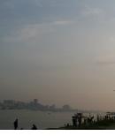 nini2010