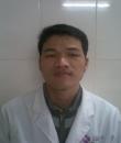 hepingxian