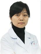赵娟丽医师