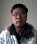 jinying125