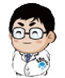 罗椀月医生