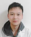 shuangyong1991