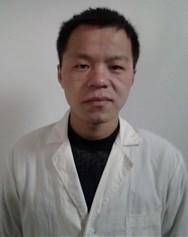 yanweishuai