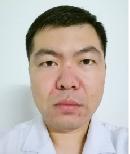 ming421275909