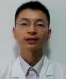 dentist2002