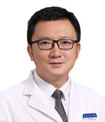 tsingyuan
