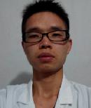 杨洪亮yang