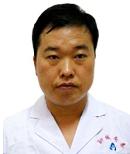王医生nc