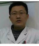 小土豆2012