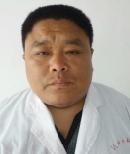 李涛2009