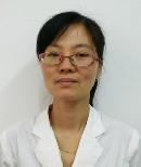 jiangmeirong