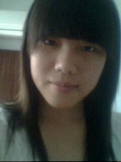 aijay2011