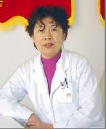 吴宇环医师