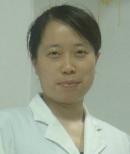 人参皂苷rh2有副作用吗?对缓解肝癌晚期