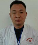 iiyi-zengjian1981