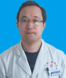 申医生2009