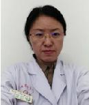 孢子粉,人参皂苷rh2