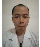 guangweiyang01
