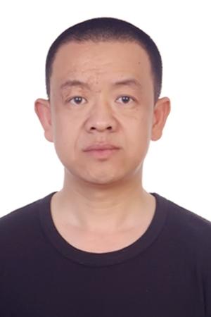 zhaoningyisheng