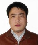 yuzhongdingxiang