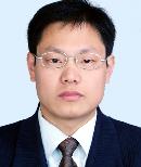 zhang-long