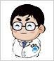 杨敏doctor