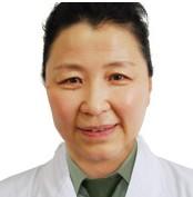 黄敏慧医师
