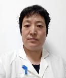 人参皂苷rg3对肝癌患者到底有没有用