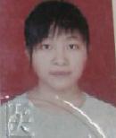 zhangshuai2012
